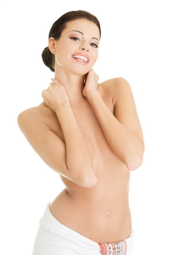 http://www.lipoandaesthetics.com Avalon Lipo & Aesthetics, lead by Dr. Tirgari, is one of San Diego's most trusted cosmetic practices. As one of the first professionals to learn the tumescent form of lipo from the procedure's founder, Avalon Lipo & Aesthetics has kept on the forefront of liposuction technologies and methods. Visit lipoandaesthetics.com to learn more.