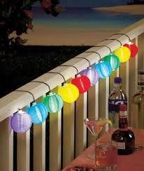 Image result for kert világítás égősor