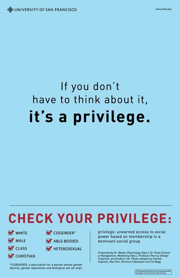 male privilege Male privilege is a concept within sociology for examining social, economic, and political advantages or rights that are available to men solely on the basis of their.
