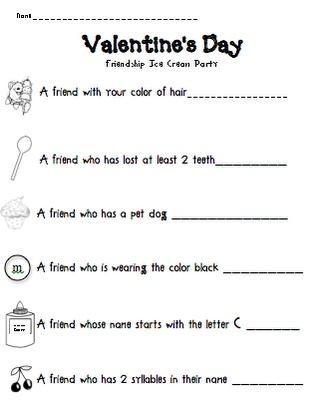 63 best valentine images on Pinterest  Valantine day Gift ideas
