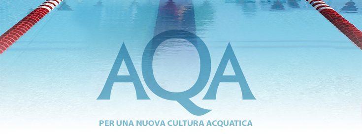In uscita una nuova rivista dedicata al mondo del nuoto.  http://www.calzetti-mariucci.it/articoli/in-uscita-una-nuova-rivista-dedicata-al-mondo-del
