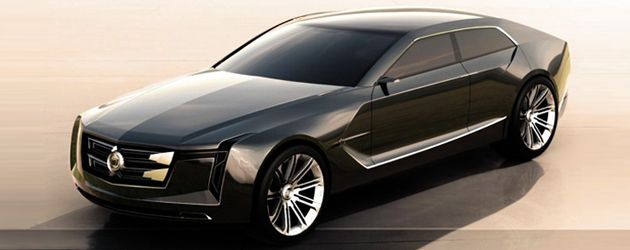 Best Luxury Sedans Ideas Only On Pinterest New Panamera