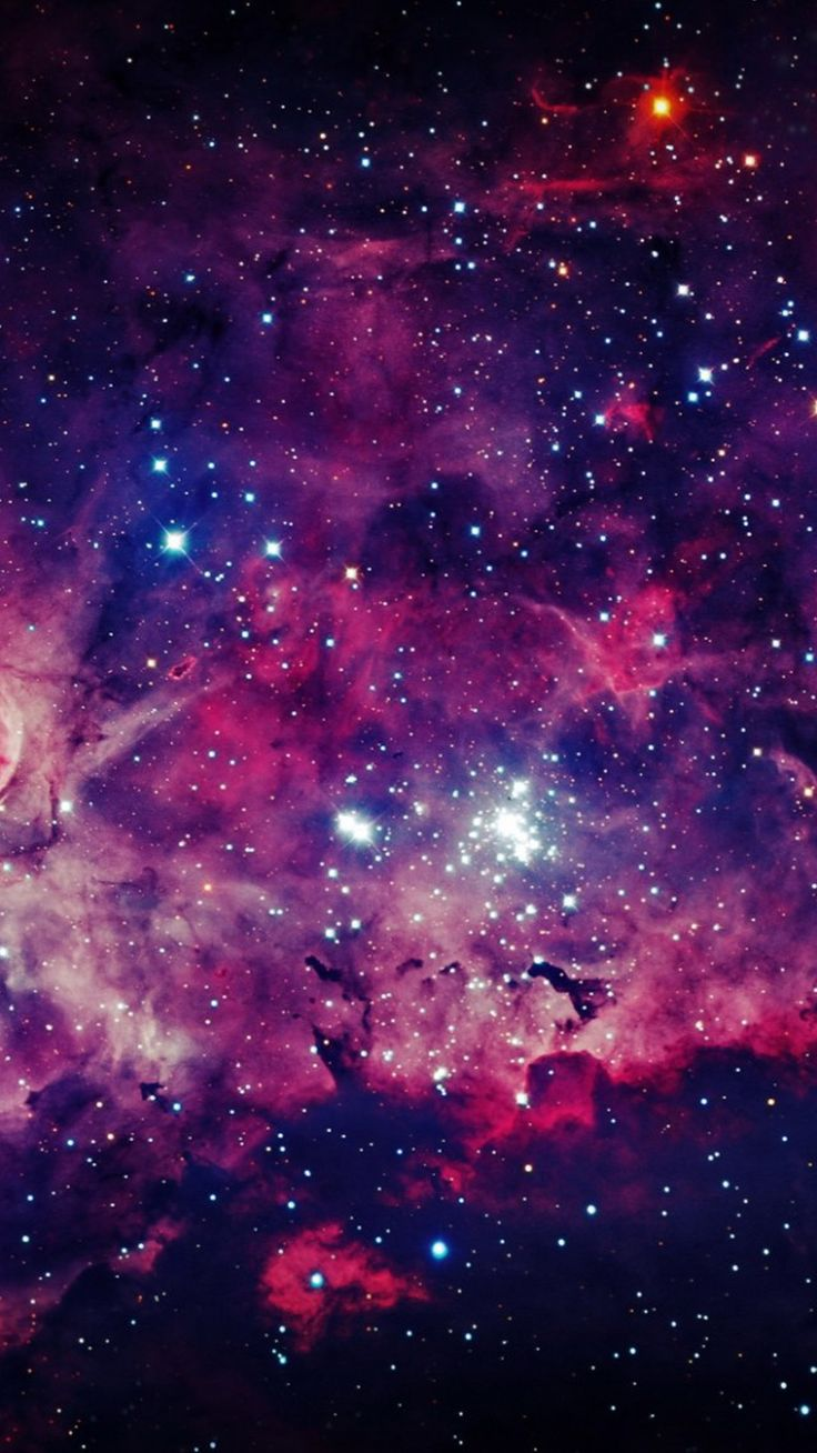 Space Samsung Galaxy Note 3 Wallpapers 60