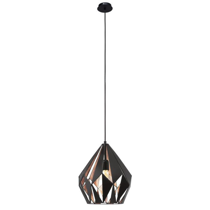 Cool Find the perfect Pendants for you online at Wayfair co uk Shop from