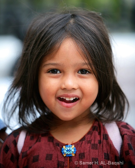 17 Best images about Smiling, Beautiful & Happy Faces on ...