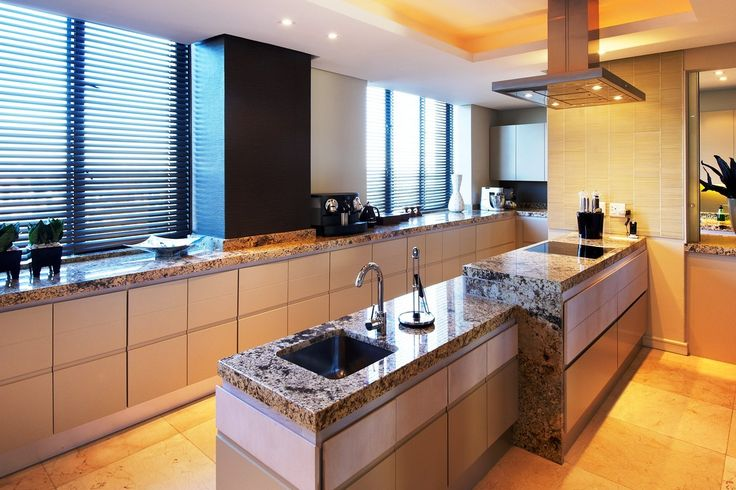 10 best south africa images on pinterest south africa durban rh pinterest co uk Kitchen Furniture South Africa Modern House Plans South Africa