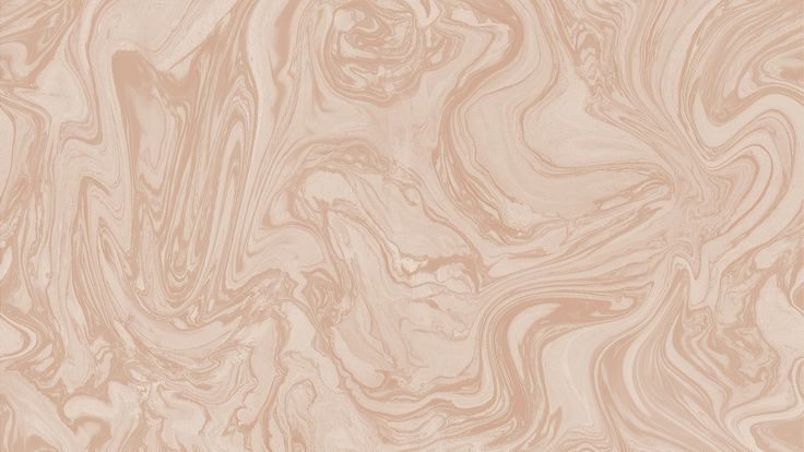 Nice Rose Gold Marble HD Backgrounds 5