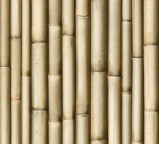 Dutch Wallcoverings Bluff J223-04 Bamboe behang
