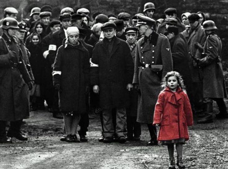 La liste de Schindler. Son histoire avait été mise en scène par Steven Spielberg. Les documents de l'ancien nazi, sauveur de 1.200 juifs, sont actuellement au mémorial de la Shoah de Yad Vashem, en Israël. Mais l'héritière de sa femme en réclame la propriété depuis la fin des années 1990.