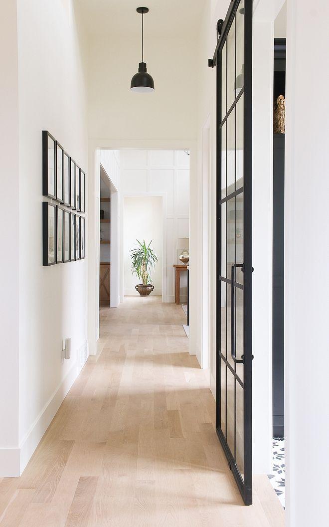 Interior Design Ideas Home Bunch An Interior Design Luxury Homes Blog: Interior Design Ideas: Lindsay Hill Interiors (Home Bunch