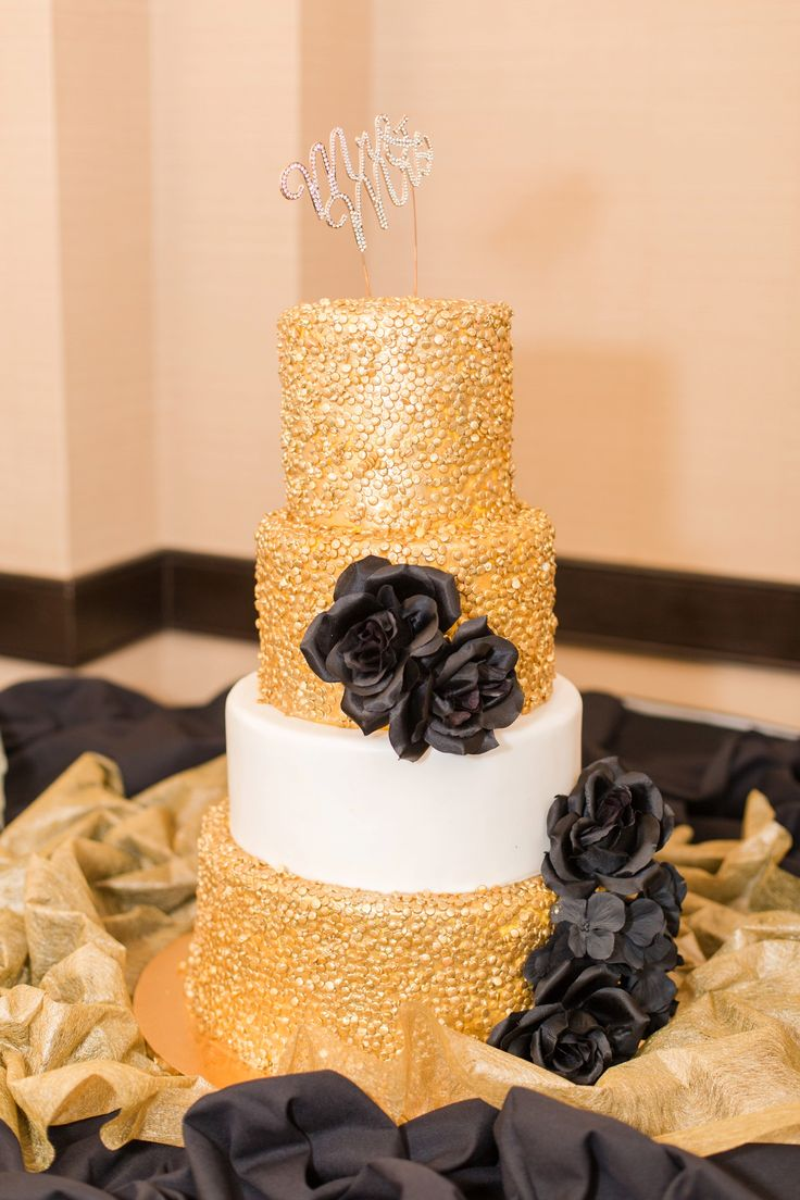 60 best Wedding Cakes & Desserts | AMP images on Pinterest | Cake ...