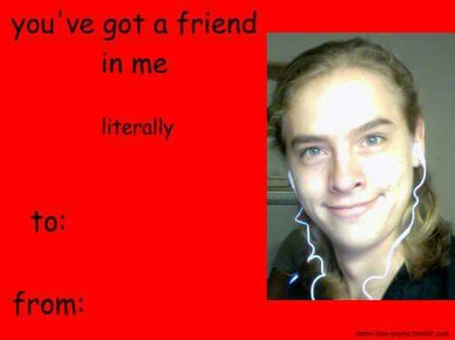 how to make tumblr valentine cards