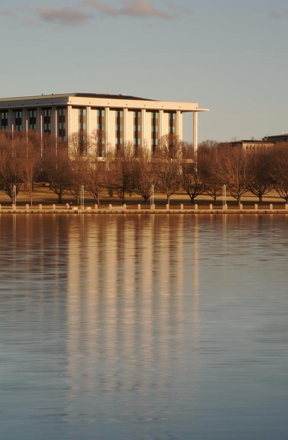 Canberra Australian Capital Territory, Australia