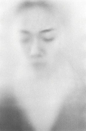 Donata Wenders, Immersion, Wuppertal 2011