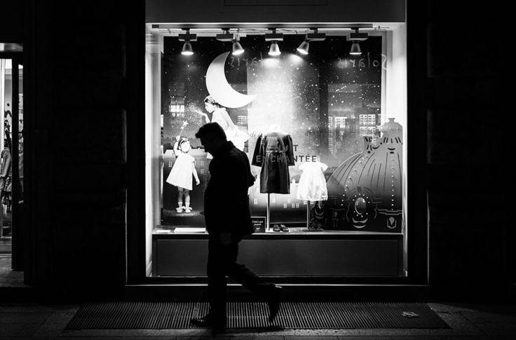 Giovani fotografi che non conoscete: Marco Gaia
