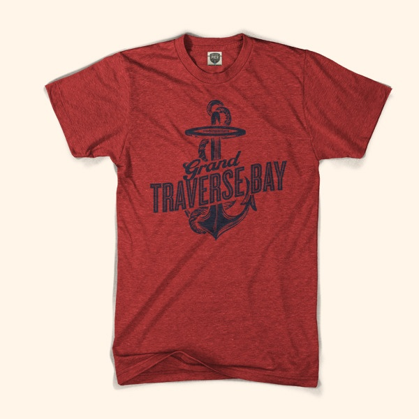 99 best nautical inspiration images on pinterest icons for Company t shirt design inspiration