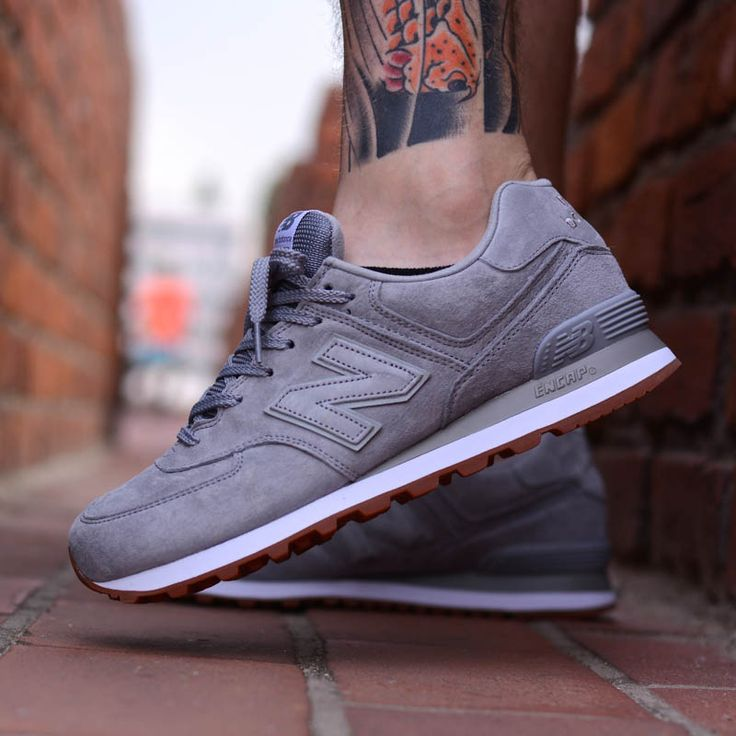 NEW BALANCE ML574GW  http://www.runcolors.pl/pl/product/ml574gw