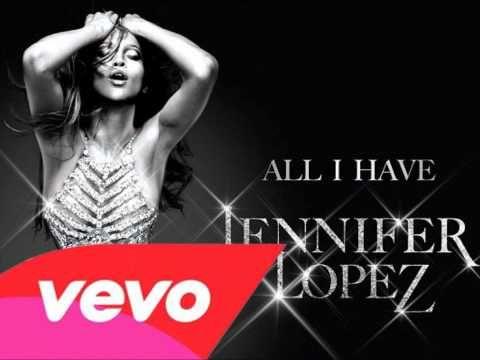 "Jennifer Lopez toca a inédita ""Breaking Me Down"" em Las Vegas #Cantora, #Festa, #JenniferLopez, #Lançamento, #LasVegas, #Nome, #Novo, #NovoSingle, #Show, #Single http://popzone.tv/jennifer-lopez-toca-a-inedita-breaking-me-down-em-las-vegas/"