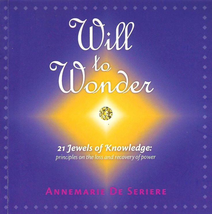 Eternity Ink - Will to Wonder - Reclaim your power to unleash love and self acceptance, $13.95 (http://www.eternityink.com.au/books-all/all-books/will-to-wonder-reclaim-your-power-to-unleash-love-and-self-acceptance/)