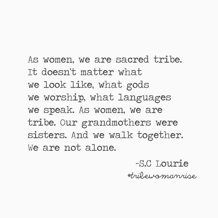 Girl Power Quotes 95 Best Girl Power Quotes Images On Pinterest  Girl Power Quotes