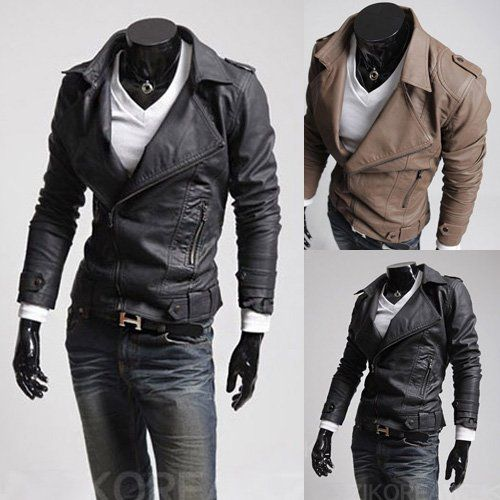 17 Best ideas about Best Leather Jackets on Pinterest | Biker ...