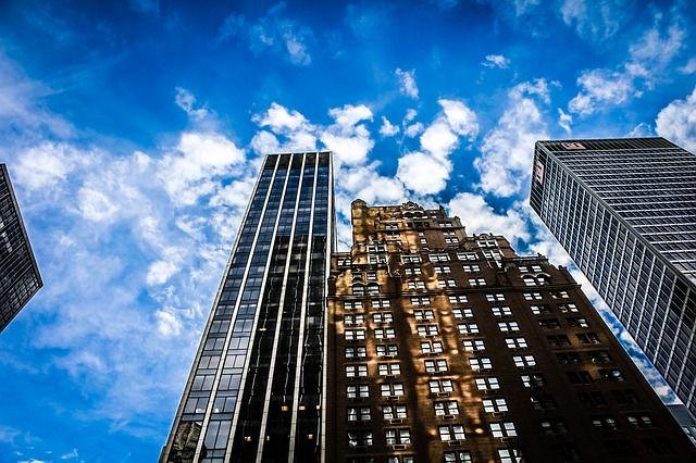 ERP 365'in bulut tabanlı altyapısı ile kurumsal iş süreçlerinizi hızlandırın.