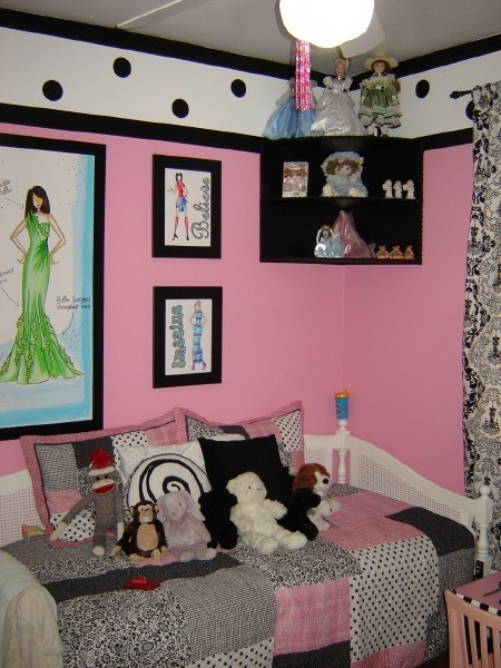 11 best ideas for Julionna\'s Hollywood Bedroom images on Pinterest ...