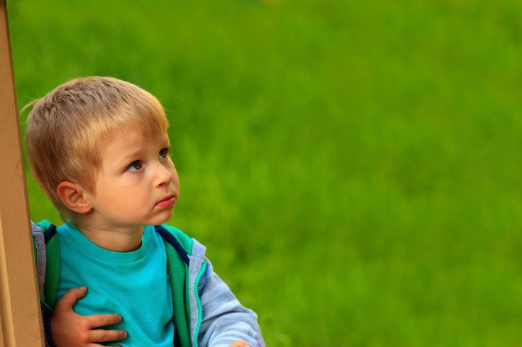 9 Cool Questions to Ask Your Kid