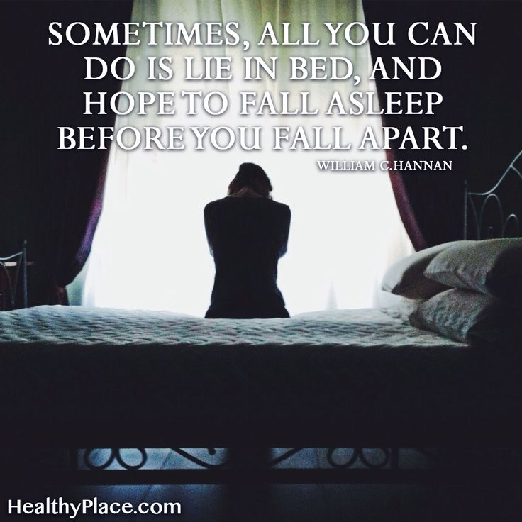 Mental Health Quotes: 2127 Best Best Mental Health Quotes Images On Pinterest