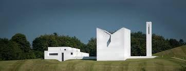 Billedresultat for enghøj kirke