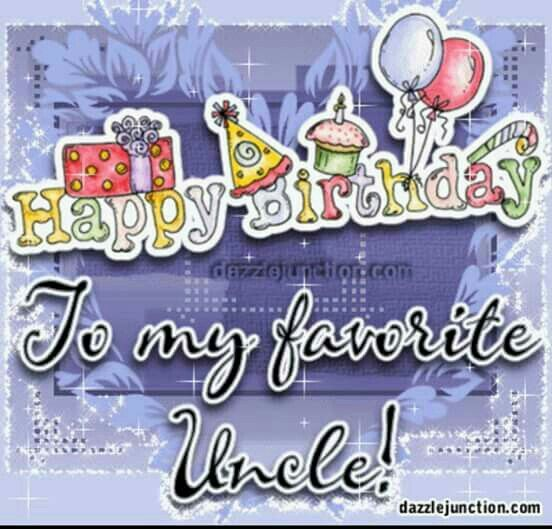 Happy Birthday Quotes For Uncle In Hindi: 25+ Best Ideas About Happy Birthday Uncle On Pinterest