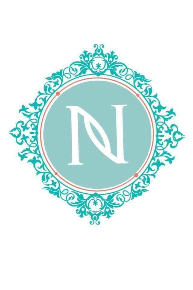 So Excited to have found this company! These products are AMAZING! Want to take decades off your skin? Work from home? Have brain health? Be surrounded by HAPPY positive people? Then visit  www.kmabel.nerium.com