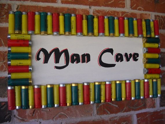 Man Cave Store Greensburg Pa : B�sta hunting rooms id�erna p� pinterest jakt