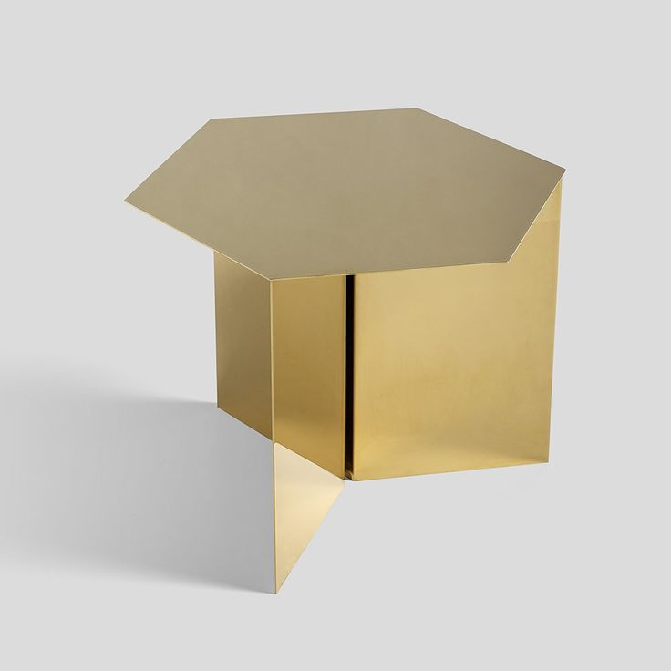 360 best tables tables basses et tables d 39 appoint. Black Bedroom Furniture Sets. Home Design Ideas