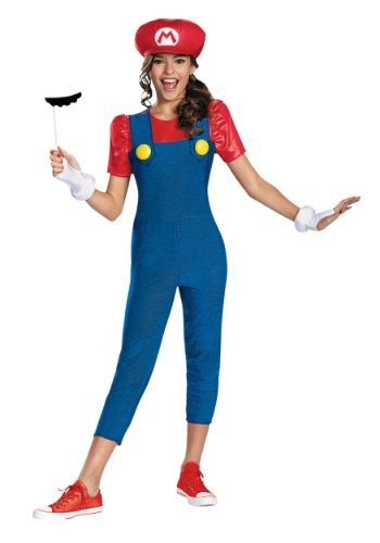 http://images.halloweencostumes.com/products/23156/1-2/tween-girls-mario-costume.jpg