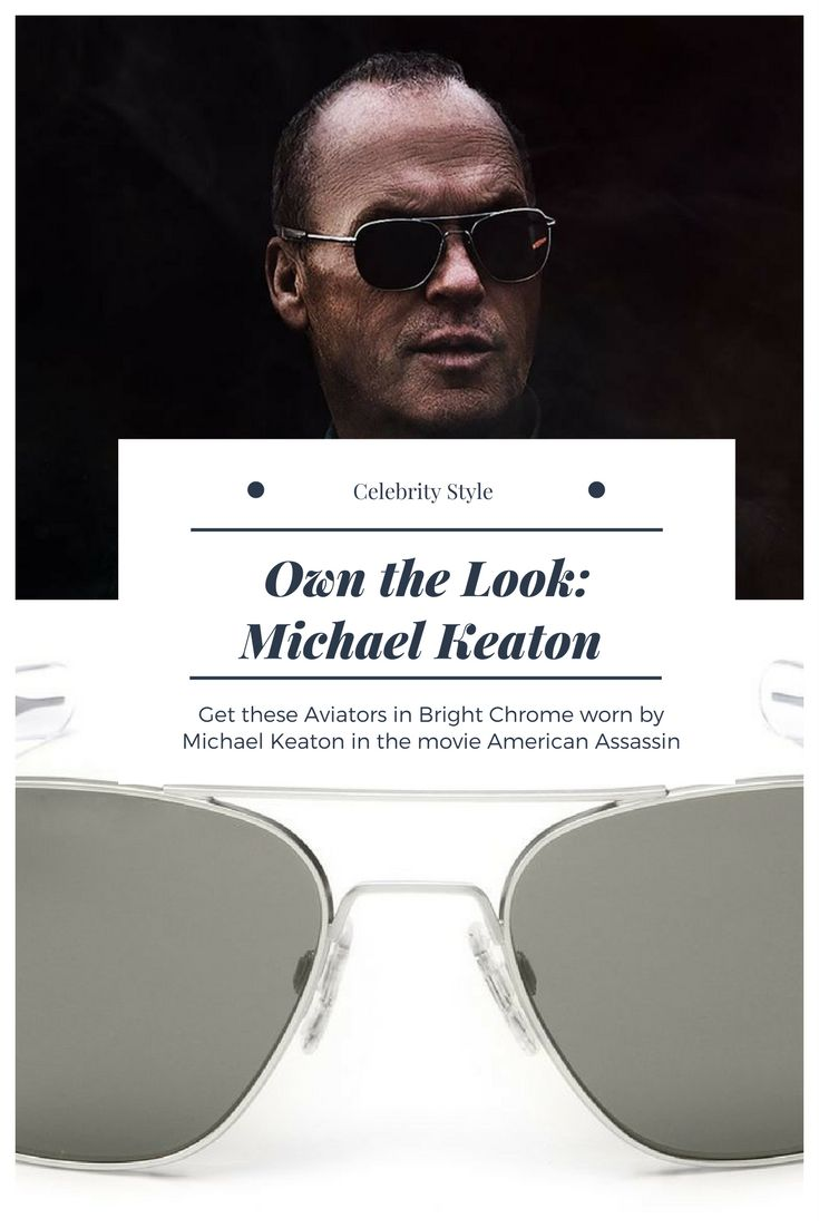 508a8bca48 Randolph Engineering Sunglasses Ray Donovan « One More Soul
