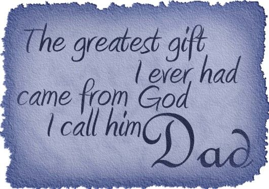 Happy Fathers Day Quotes From daughter Happy Fathers Day Quotes From daughter 20...