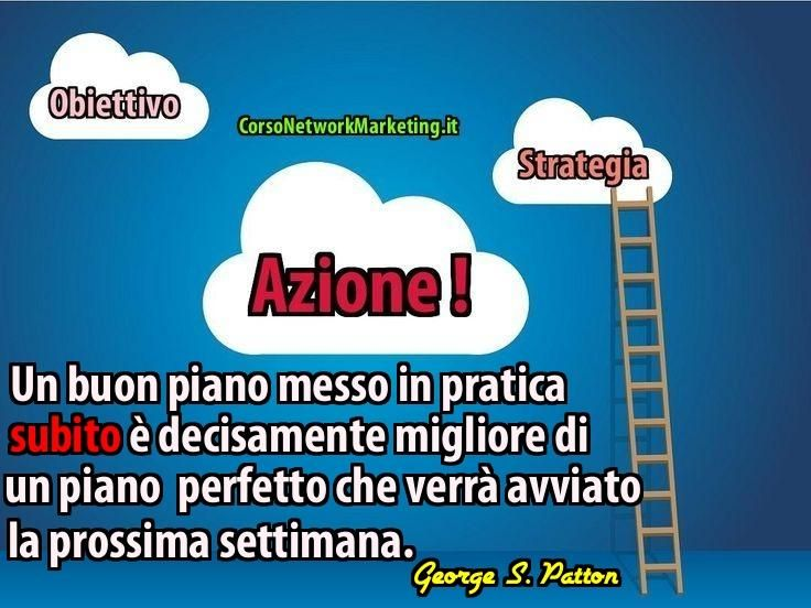 17 best images about formazione e crescita personale on