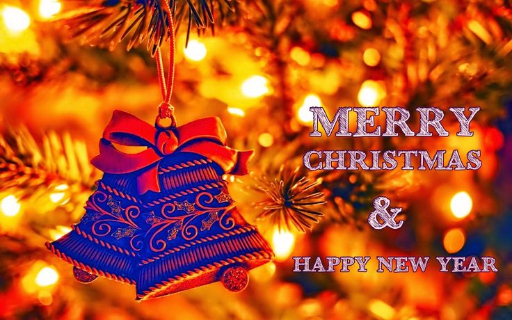 Merry Christmas Wallpapers HD Pictures One HD Wallpaper