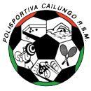1974, S.P. Cailungo (Borgo Maggiore, San Marino) #SPCailungo #BorgoMaggiore #SanMarino (L13500)