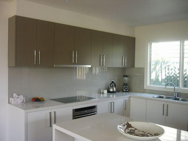 Kitchen Design Ideas Melbourne 57 best custom small kitchens images on pinterest   small kitchens