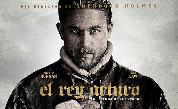 La leyenda del rey Arturo, ¿basada en un rey aragonés? - Historias de la Historia