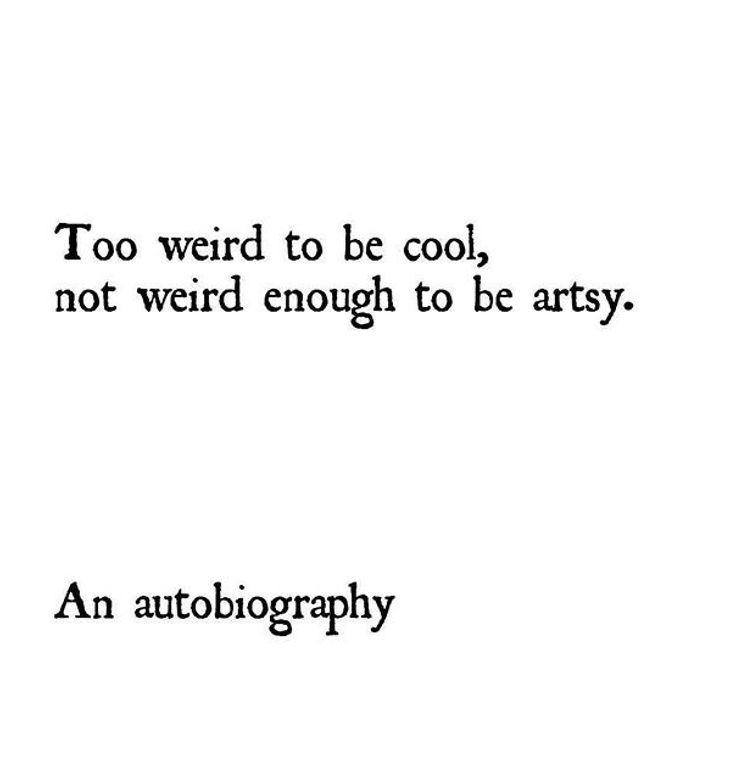K. Towne Jr. Favorite quote