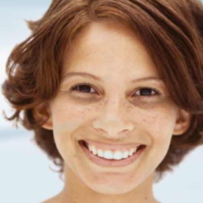 5 Wonderful Home Remedies For Uneven Skin Tone Excellent reminders & suggestions. Click above http://www.cspaboston.com/