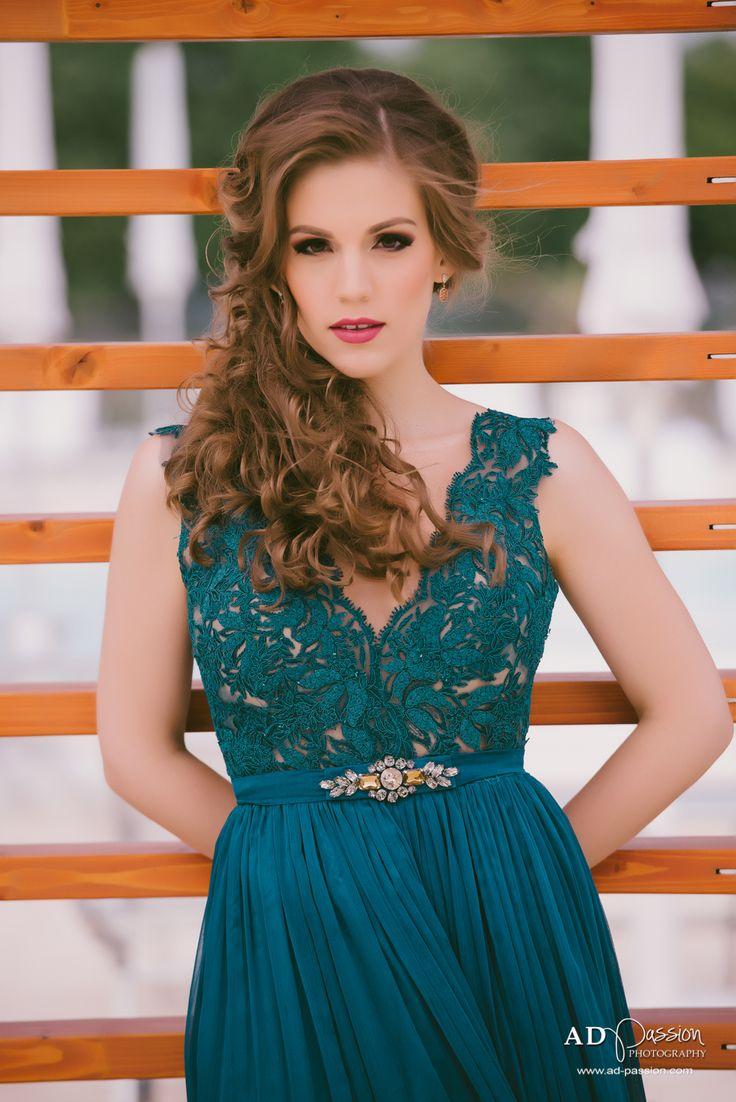 AD Passion Photography   Irene