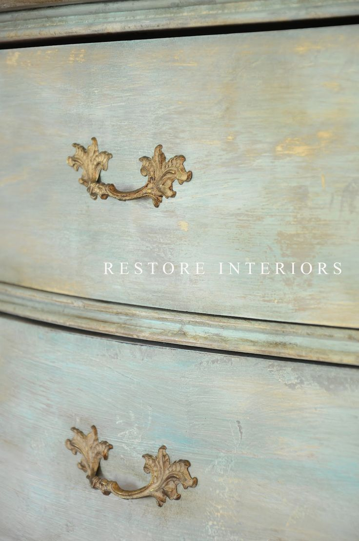 205 Best Painted Furniture Images On Pinterest | Painted Furniture,  Furniture And Furniture Refinishing