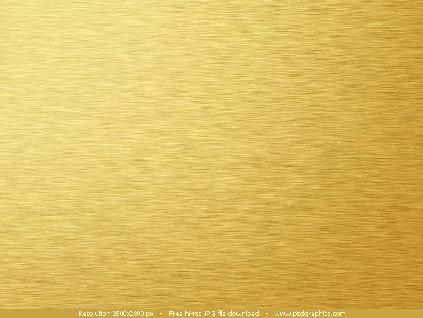 Gold metal finish - 403 floor lamp, 401 wall sconce, 201 ...