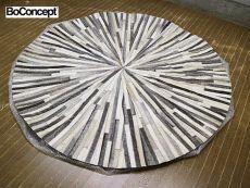 展示品 BoConcept ボーコンセプト Dimas ディマス ラグ/カーペット 12万 美品