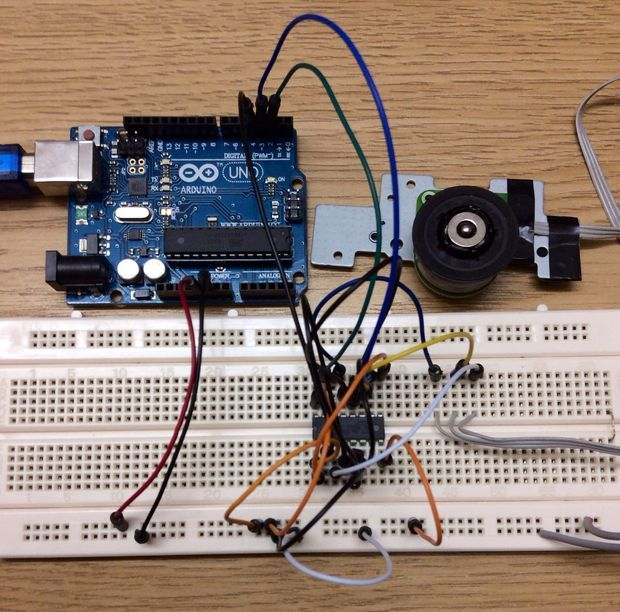 Diy Bldc Motor Driver Circuit: 93 Best Dipole And Wire Antennas Images On Pinterest