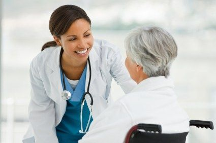 Insurance for Home Care Businesses